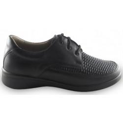 Обувь ортопедическая 2410