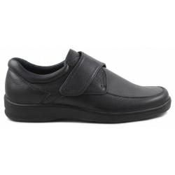 Обувь ортопедическая 131100