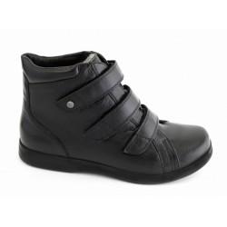 Обувь ортопедическая 29309