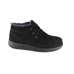 Обувь ортопедическая 252202