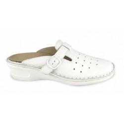 Обувь для медицинского персонала ортопедическая Сурсил 25602 Сабо