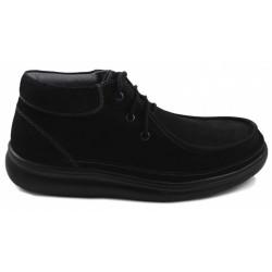 Обувь ортопедическая 252204