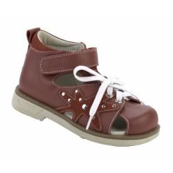 Обувь ортопедическая 11-10