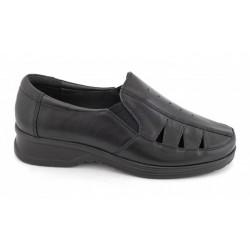 Обувь ортопедическая 16229-1