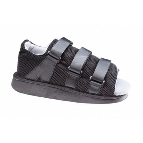 Обувь терапевтическая при диабетической и ревматоидной стопе, СурсилОрто 09-106