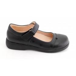 Обувь ортопедическая 33-301