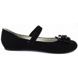 Обувь ортопедическая 33-435