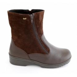 Обувь ортопедическая 16511