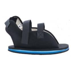Обувь на гипс, гипсовую повязку Барука 09-112, СУРСИЛ-ОРТО