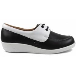 Обувь ортопедическая 231157