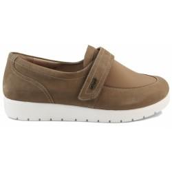 Обувь ортопедическая 131116