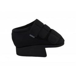 Обувь при сахарном диабете ортопедическая (послеоперационная) Сурсил для разгрузки переднего отдела стопы