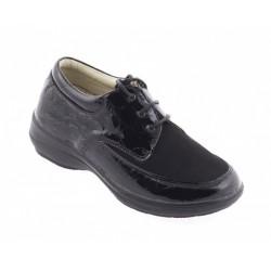 Обувь ортопедическая 10208