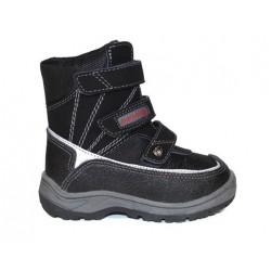 Обувь ортопедическая А43-070