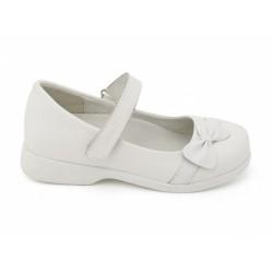 Обувь ортопедическая 33-300
