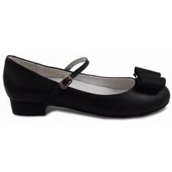 Обувь ортопедическая 13-008-2