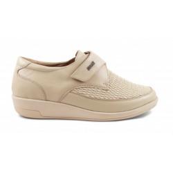 Обувь ортопедическая 231162