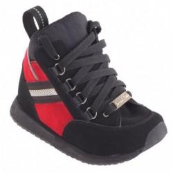 Обувь ортопедическая 011-02
