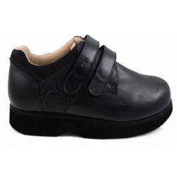 Обувь для диабетиков  СУРСИЛОРТО 241601W