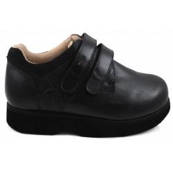 Обувь ортопедическая для диабетиков SursilOrto 241601М