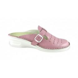 Обувь для медицинского персонала ортопедическая Сурсил 25602-3
