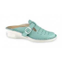 Обувь для медицинского персонала ортопедическая Сурсил 25602-4