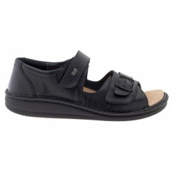 Обувь медицинская мужская 15485 Sursil-Ortho