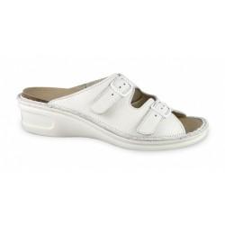 Обувь медицинская ортопедическая Сурсил 25503
