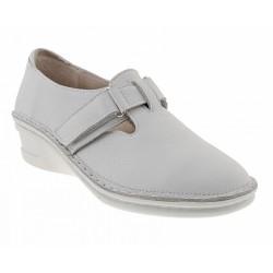 Туфли ортопедические 25603