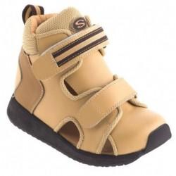 Обувь ортопедическая 011-01