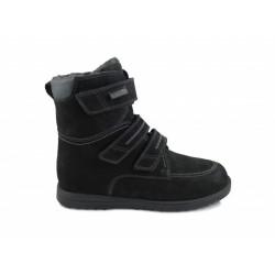 Обувь ортопедическая 160306