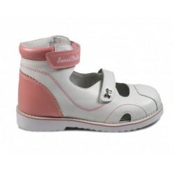 Обувь ортопедическая 15-283