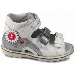 Обувь ортопедическая 55-179