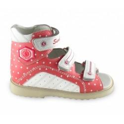 Обувь ортопедическая 15-245S