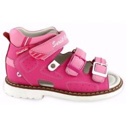 Обувь ортопедическая 55-178