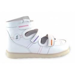 Обувь ортопедическая 13-126