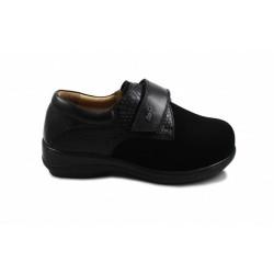 Обувь ортопедическая 11210