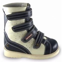 Обувь ортопедическая 23-219