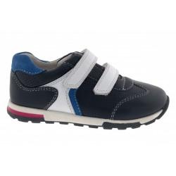 Обувь ортопедическая 55-168