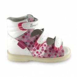 Обувь ортопедическая 15-241S