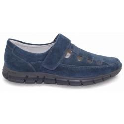 Обувь ортопедическая 55-300-1