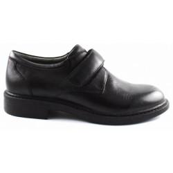 Обувь ортопедическая 33-439
