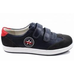 Обувь ортопедическая 65-110