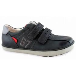 Обувь ортопедическая 33-228-2