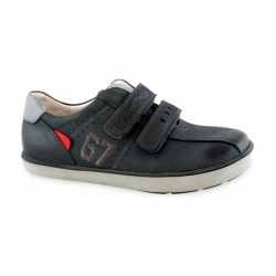 Обувь ортопедическая 33-228-1