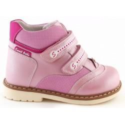 Обувь ортопедическая 55-119-1